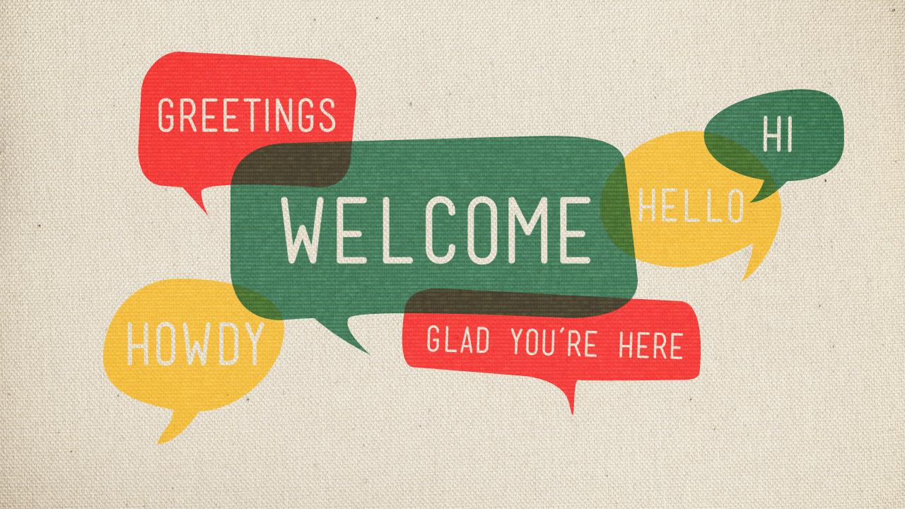 cheer-welcome-still