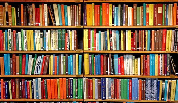 estante-libros